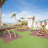 Laguna Park II Apartments Picture 11