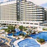 Gran Duque Hotel Picture 2