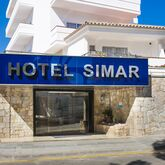 Globales Simar Picture 6