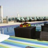 Holiday Inn Dubai Al Barsha Picture 2