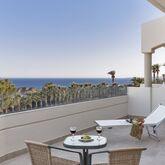Rodos Princess Beach Hotel Picture 11