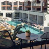 Contessina Hotel Picture 7