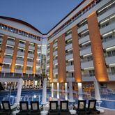 Alaiye Kleopatra Hotel Picture 15