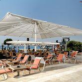 Belcekiz Beach Hotel Picture 5