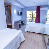 Montesol Hotel Picture 7