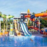 Holidays at Club Mega Saray in Belek, Antalya Region