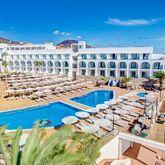 SBH Maxorata Resort Picture 2