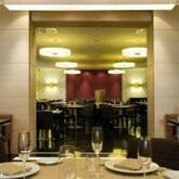 NH Milano Touring Hotel Picture 4