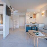 Carema Siesta Playa Apartments Picture 15