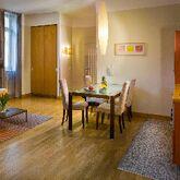 Mamaison Residence Belgicka Prague Picture 6
