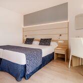 Tomir Portals Suites (Ola Tomir Apartments) Picture 9