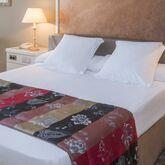 Mas Gallau Hotel Picture 3