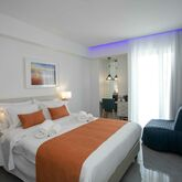 Larco Hotel Picture 5