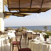 Constantinou Bros Athena Royal Beach Hotel Picture 11