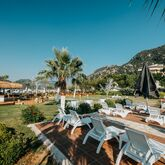 Casa and Blanca Hotel Picture 14