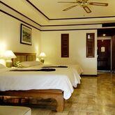 Thara Patong Beach Resort & Spa Picture 3