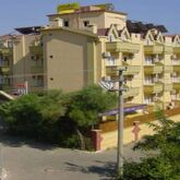 Marsyas Hotel Picture 2