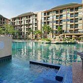 Novotel Phuket Vintage Park Resort Hotel Picture 2