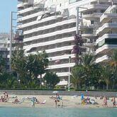Paraiso Mar Apartments Picture 3