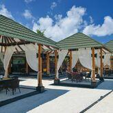 Adaaran Select Meedhupparu Hotel Picture 9