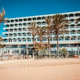 IFA Faro Hotel Picture 6