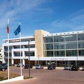 Holidays at Luna Alvor Village Suites in Alvor, Algarve