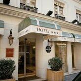 Madeleine Haussmann Hotel Picture 3