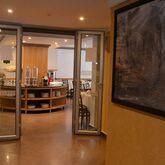 Almas Hotel Picture 8