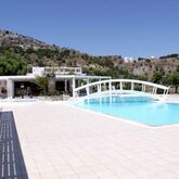 Lindos White Hotel Picture 0