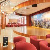 Poseidon Resort Complex Picture 10
