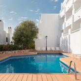 Hotel Palia Puerto del Sol Picture 12