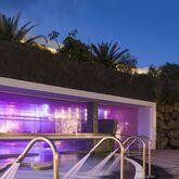 Costa Calero Hotel Picture 8