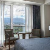 Amalia Hotel Picture 4
