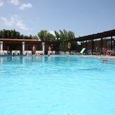 Galini Hotel Picture 2