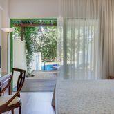 Atrium Palace Thalasso Spa Resorts & Villas Picture 7