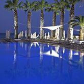 Vrissiana Beach Hotel Picture 2