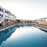 Isla Paraiso Aparthotel Picture 2