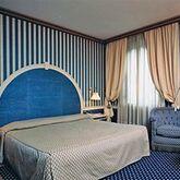 Auriga Hotel Picture 4