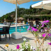 Karavados Beach Hotel Picture 9