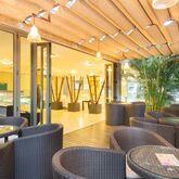 Colon Rambla Hotel Picture 9