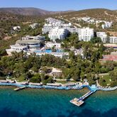 Bodrum Holiday Resort And Spa Picture 16