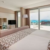 Hipotels Gran Playa De Palma Hotel Picture 6