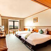 Royal Phuket City Hotel Picture 2