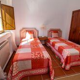 Porto Dona Maria Resort Hotel Picture 11