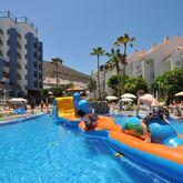 Paradise Park Fun Lifestyle Hotel Picture 2