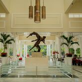 Bahia Principe Luxury Runaway Bay - Adults Only Picture 6