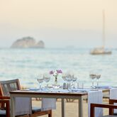 Parga Beach Resort Picture 18
