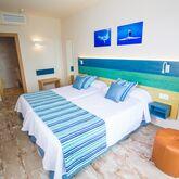 Hovima La Pinta Beachfront Family Hotel Picture 10