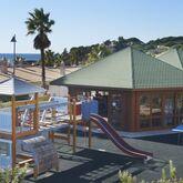 Grande Real Santa Eulalia Resort and Hotel Spa Picture 12
