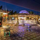 Sea Gull Beach Resort Hotel Picture 12